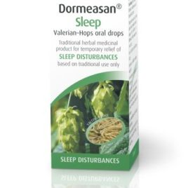 Buy A.Vogel Dormeasan Sleep Dublin