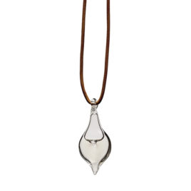 Buy Australian Bush Flower pendant