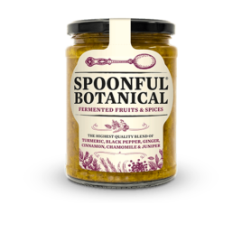 Buy Spoonful Botanical Dublin Nutri Centre
