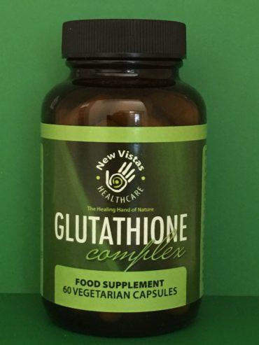 Buy Glutathione capsules Dublin