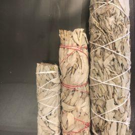 Buy Sage smudge sticks Dublin