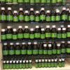 Buy New Vistas Healthcare Products Dublin