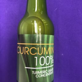 Buy New Vistas Curcumin Turmeric juice