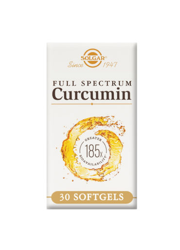 Buy Solgar Full spectrum Curcumin dublin