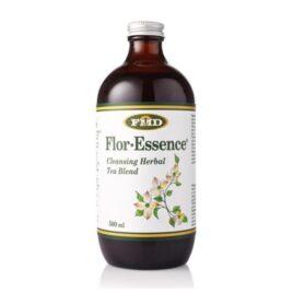 Buy Flor Essence herbal detox Dublin