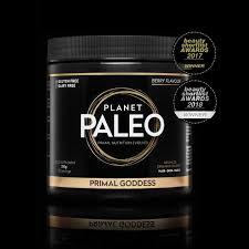 Buy collagen peptides hyaluronic acid Dublin