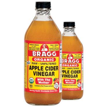 Buy bragg apple cider vinegar dublin