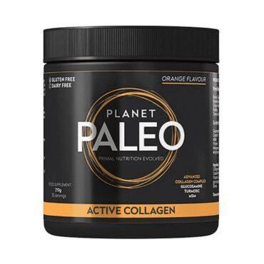 Buy collagen curcumin inflammation Dublin