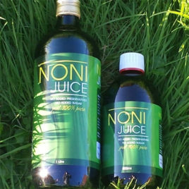 Buy Tahitian Noni Juice Ireland