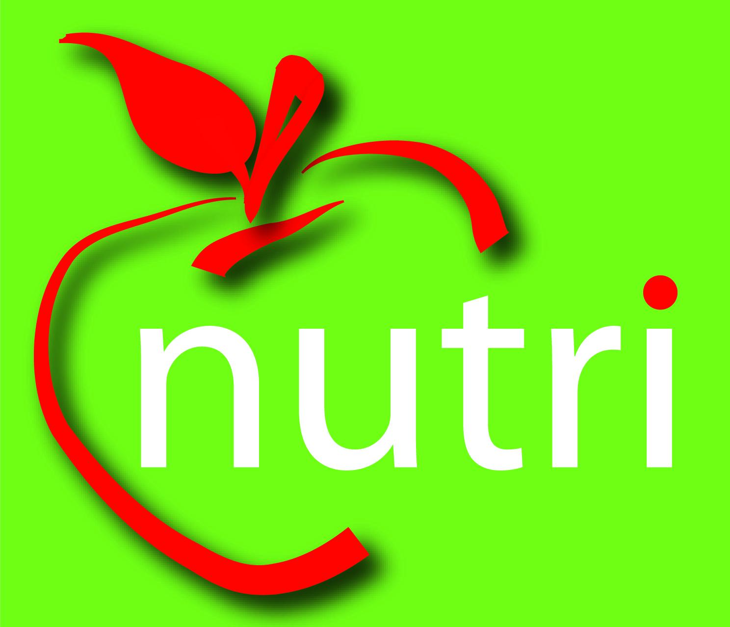 Nutri Health Food Store Dublin