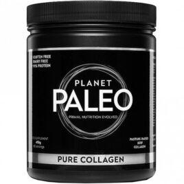 Buy Collagen Peptides Dublin