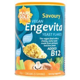 Buy Nutritional Yeast Dublin
