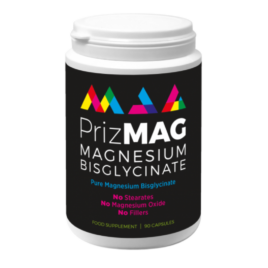 Buy magnesium biglycinate dublin