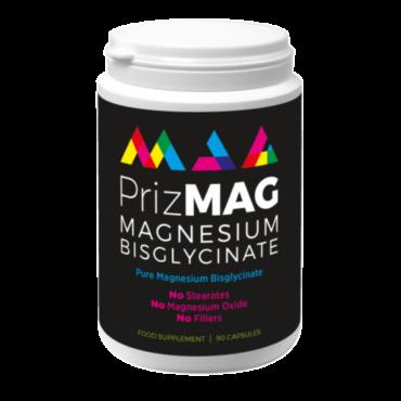 Buy magnesium biglycinate dublin