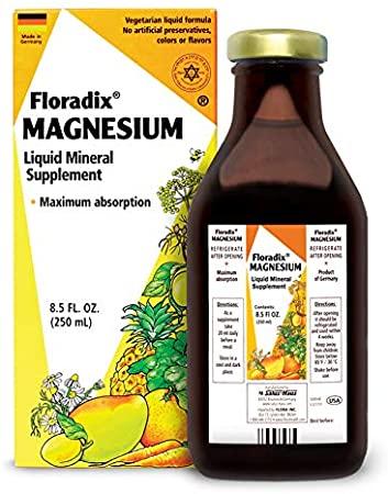 Buy magnesium dublin