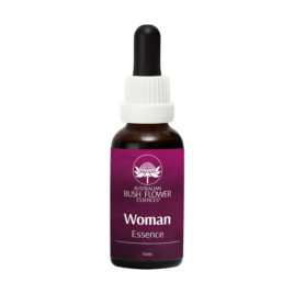 buy Australian Bush Woman essence Drops Dublin Nutri centre