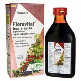 Buy floradix dublin