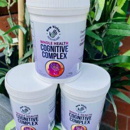 Buy whole health cognitive complex Dublin