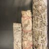 Buy Sage smudge sticks Dublin