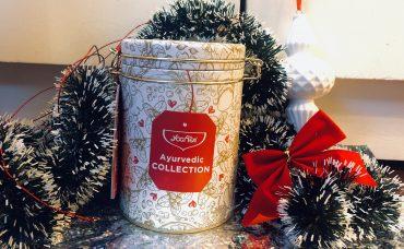 Buy Yogi Tea Christmas Gift Dublin