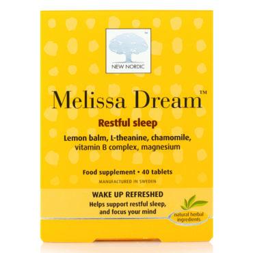 Buy Melissa Dream Dublin