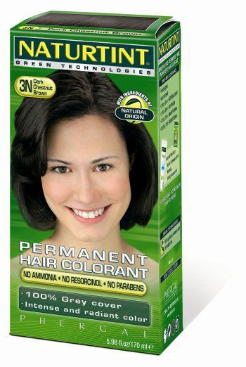 Buy Naturtint 3N hair dye Dublin