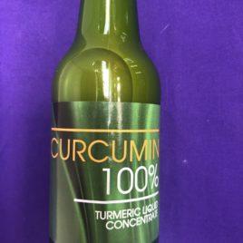 Buy New Vistas Curcumin Turmeric juice
