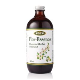 Buy Flor Essence herbal detox Dublin