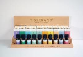 Buy Tisserand Essential Oils Dublin