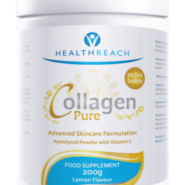 Buy Healthreach Collagen Powder Dublin