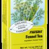 Buy Floradix fennel tea DUblin