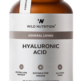 Buy hyaluronic acid Dublin