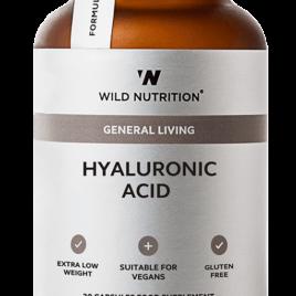 Buy hyaluronic acid Dublin