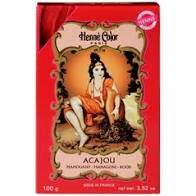 Buy mahogany henna powder Dublin