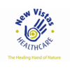 Buy New Vistas Healthcare online