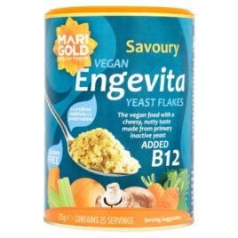 Buy Nutritional Yeast Dublin